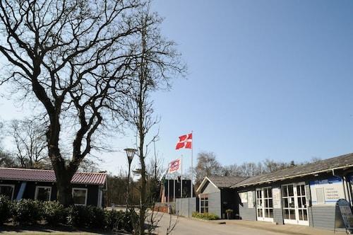 Ribe Camping, Esbjerg