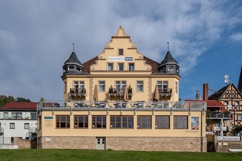 __{offers.Best_flights}__ Manufaktur Hotel Stadt Wehlen