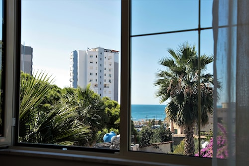 . Hotel Veliera