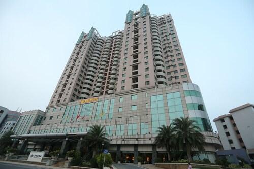 . Agile Hotel