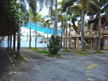 PRAFEROSA HOTEL