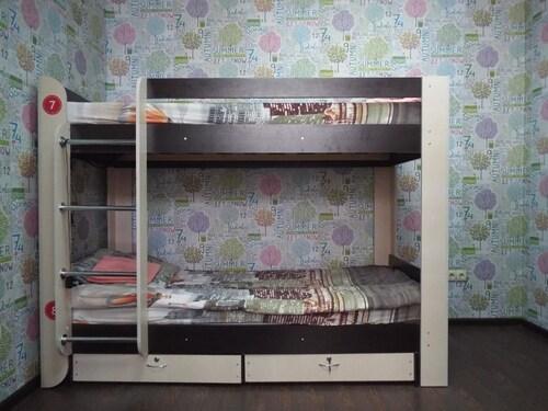. Like Hostel Obninsk