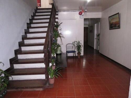 Inn Rocio and Restaurant, Baguio City