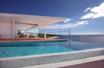 Hotel - Villa Mathesis - Adults Only