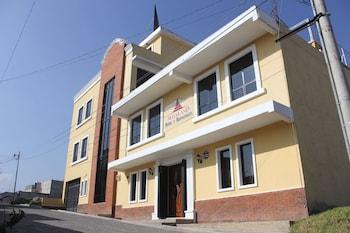 Best Hotels In Champerico Guatemala
