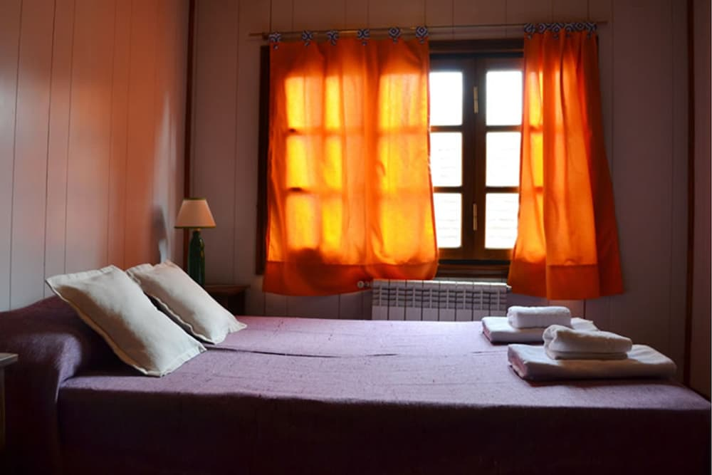 Hotel Bla Guesthouse