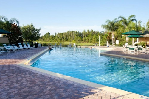 Caribe Cove Resort by Wyndham Vacation Rentals image 35