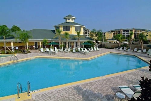 Caribe Cove Resort by Wyndham Vacation Rentals image 1