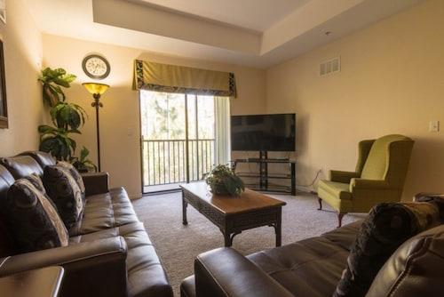 Caribe Cove Resort by Wyndham Vacation Rentals image 21