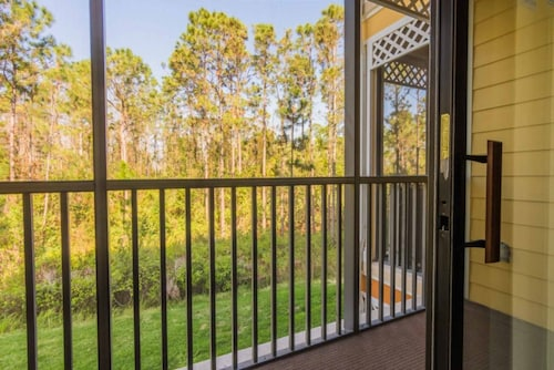 Caribe Cove Resort by Wyndham Vacation Rentals image 23