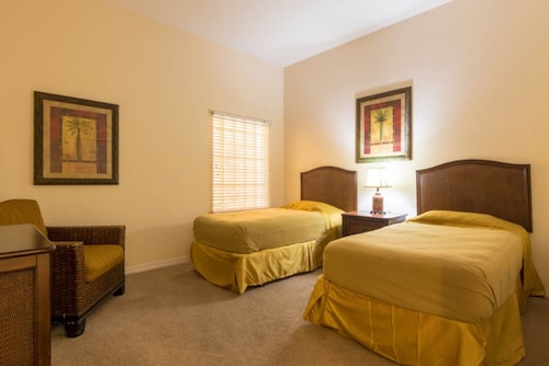 Caribe Cove Resort by Wyndham Vacation Rentals image 11