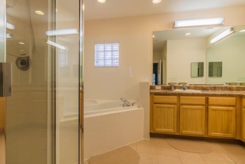 Caribe Cove Resort by Wyndham Vacation Rentals image 32