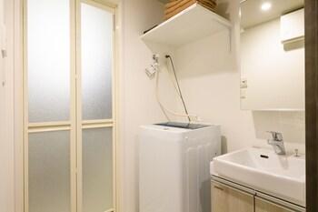 BRILLIANT Bathroom Sink