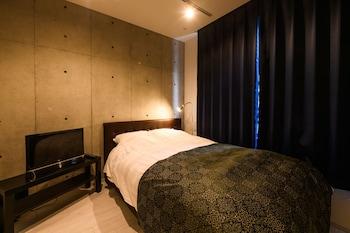 BRILLIANT Room