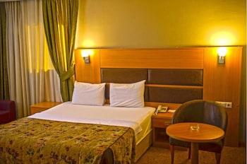 Hotel - Pinar Elite Hotel