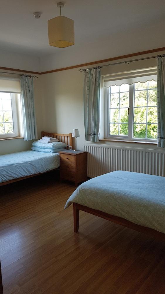 Kilcreeny Lodge, Lisburn and Castlereagh
