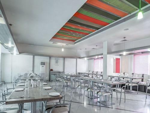 Hotel Hotel Suprabha, Warangal