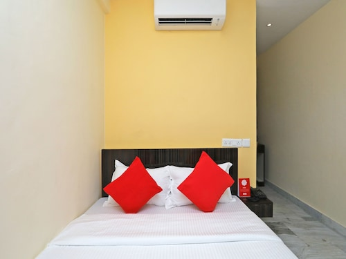 OYO 16351 Spree Guest House, South 24 Parganas