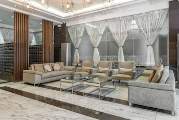 1 BEDROOM CONDO AT VIVALDI RESIDENCE Featured Image
