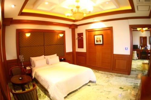 . Songtan Metro Hotel