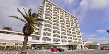 Hotel - Hamanako Lakeside-plaza