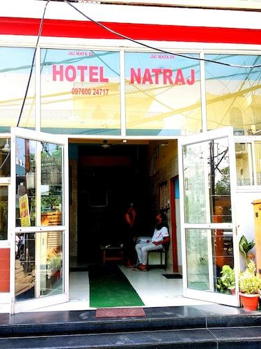 __{offers.Best_flights}__ Hotel Natraj