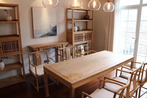 Yiyun Botique Inn Yesanpo Xuexiangyu, Lishui
