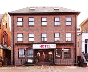 Hotel - Kent Hall Hotel