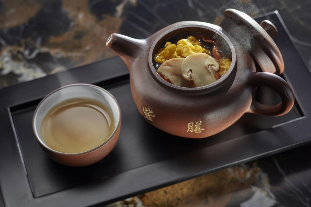 マンダリンオリエンタル王府井・北京 (北京王府井文华东方酒店)