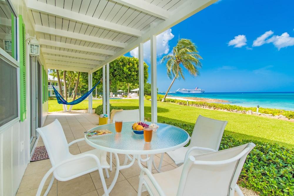 Cocoplum #1 by Cayman Vacation