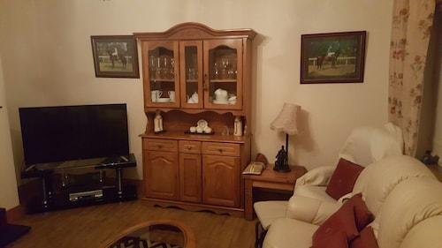 . 3 Bedroom House Mitchelstown