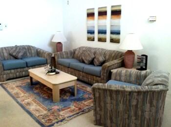 Sm215695 - Davenport Lakes - 3 Bed 2 Baths Villa