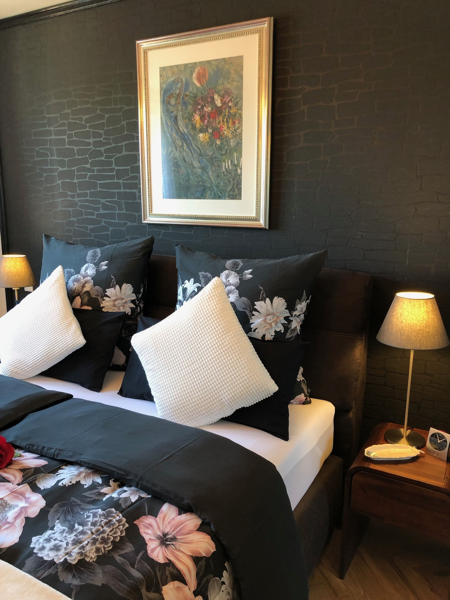 City Apartments Will, Kleve
