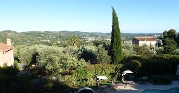 Villa Des 2LL