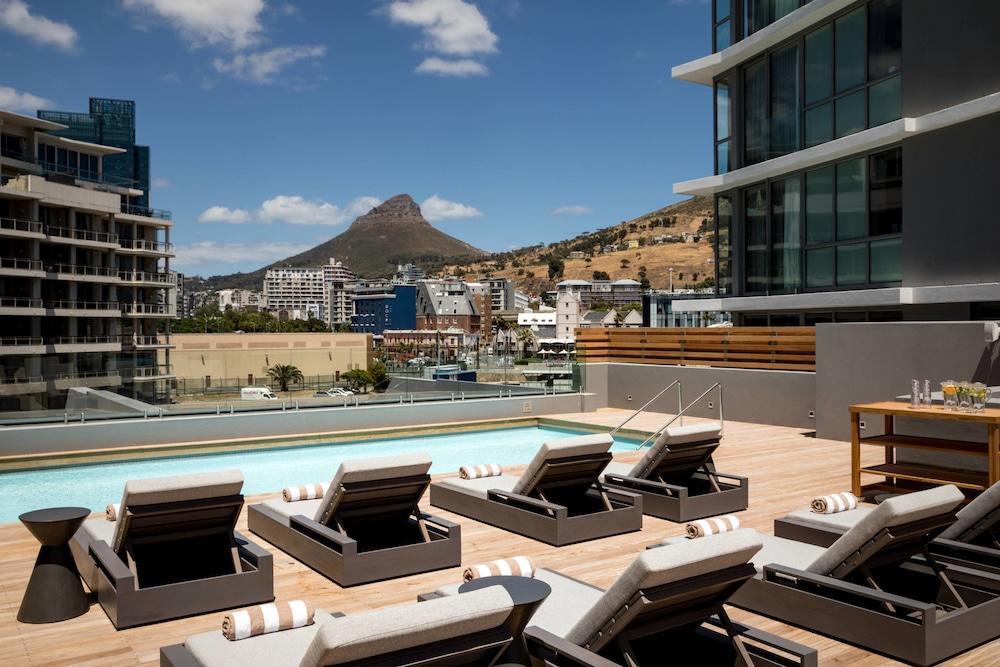 prix le plus bas acheter chaussures de séparation AC Hotel by Marriott Cape Town Waterfront   Qantas Hotels