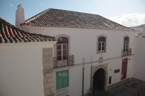 Apartment With 2 Bedrooms in Sesimbra, With Wifi - 100 m From the Beac, Sesimbra