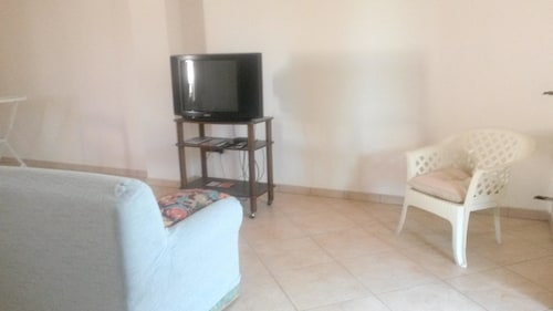 House With 3 Bedrooms in Surano, With Furnished Balcony - 7 km From th, Lecce