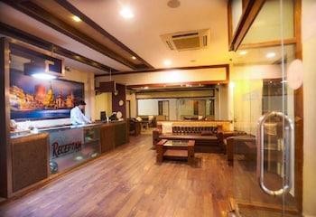 Hotel - Hotel Vishwanath