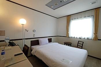 TOYOKO INN CEBU Room
