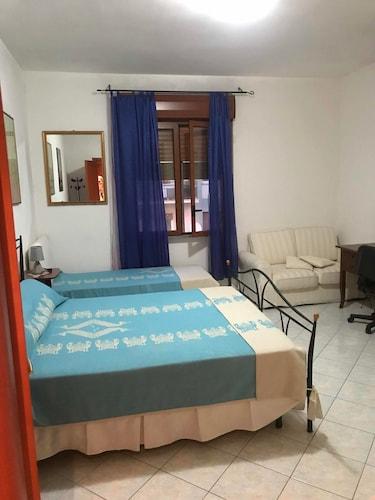 Affitto Camere Centro di Cagliari, Cagliari