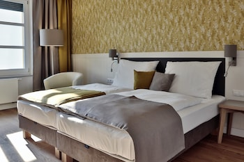Hotel - Hubertus Hof Landhotel
