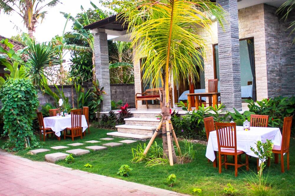Pier26 Bali Homestay