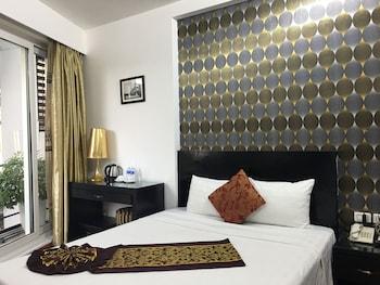 ミレニアム ハノイ ホテル