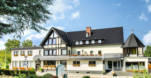 . Landhotel Fernblick