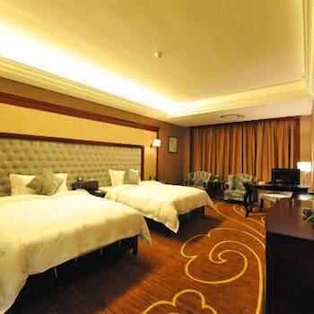 Grandness International Hotel