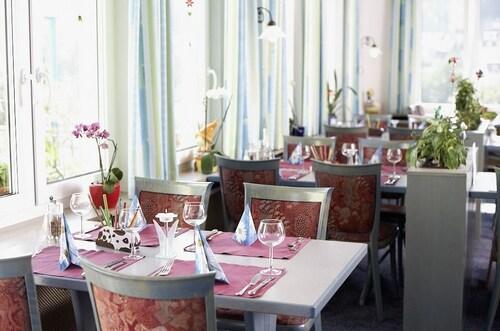 Familotel Familienklub Krug, Bayreuth
