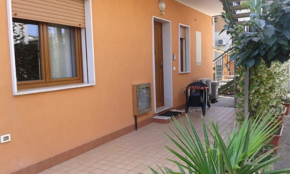 Apartment With one Bedroom in Mira, With Wifi - 40 km From the Beach
