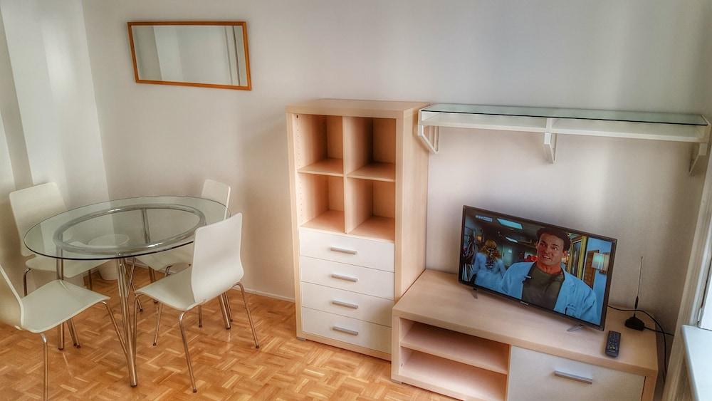 Sobieski City Apartment 11