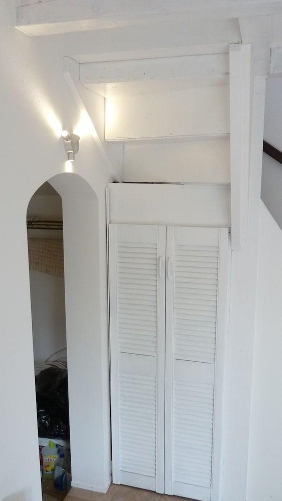 Sobieski Apartments Vienna