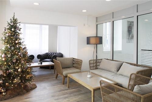 Work Life Residence by Primestay, Winterthur